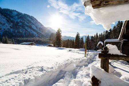 winteralm.jpg